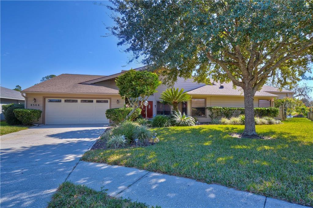 4504 BLOOMSBURY CT Property Photo - TAMPA, FL real estate listing