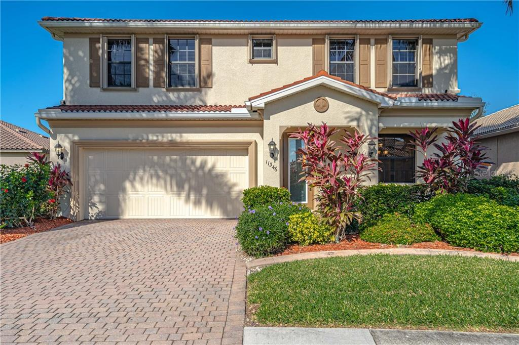11346 REFLECTION ISLES BLVD Property Photo - FORT MYERS, FL real estate listing