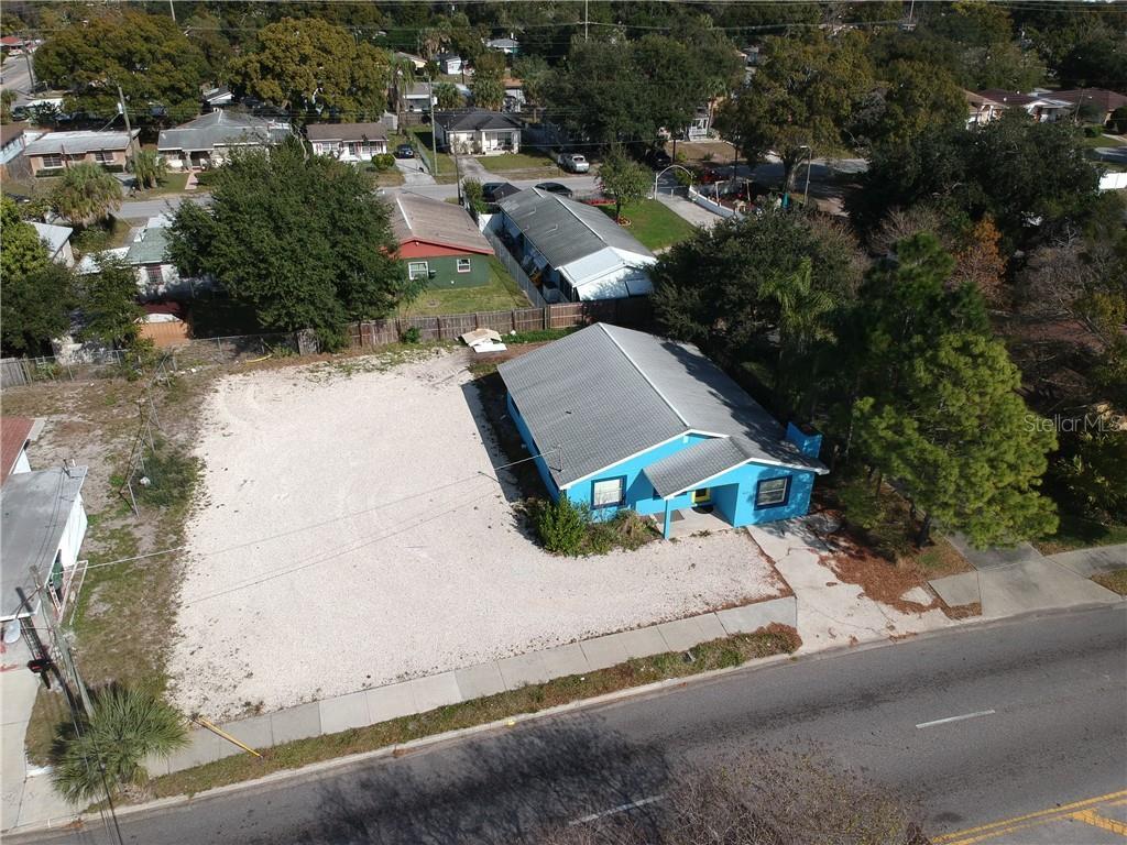 4127 W Cypress Street Property Photo