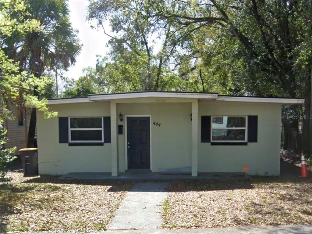 32206 Real Estate Listings Main Image