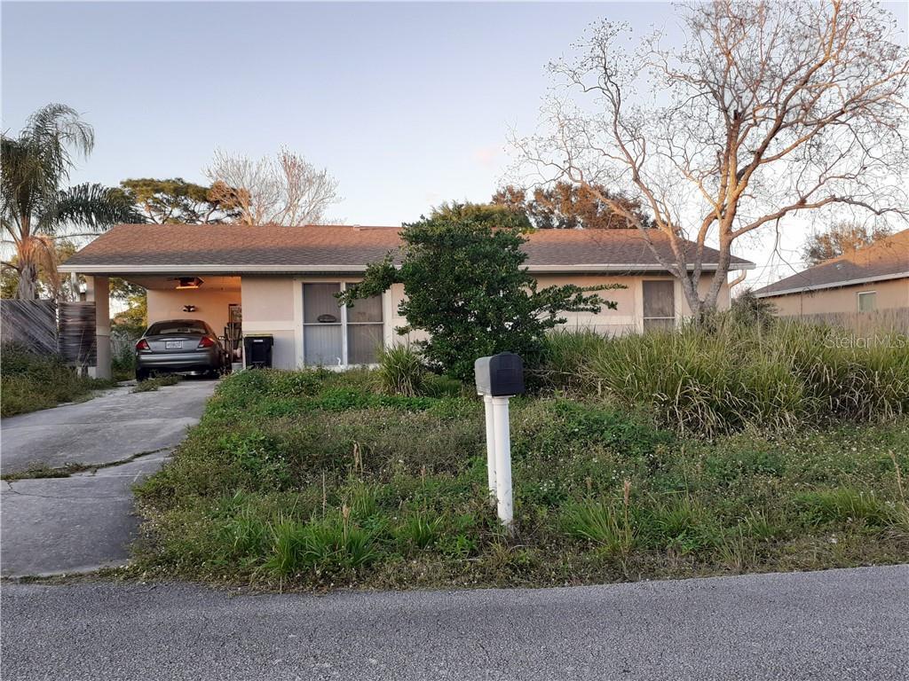 2025 ACACIA STREET NE Property Photo - PALM BAY, FL real estate listing