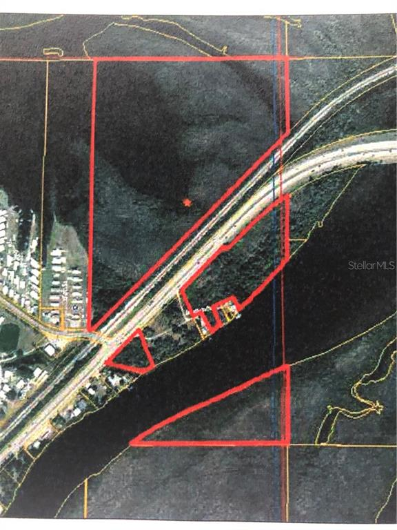 0 S US HIGHWAY 41 Property Photo - RUSKIN, FL real estate listing