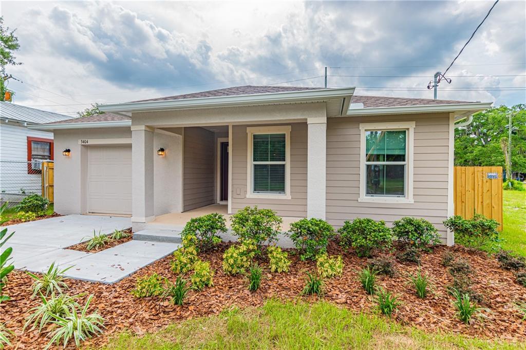 4vk | Campobello Blocks 31 To 45 Real Estate Listings Main Image