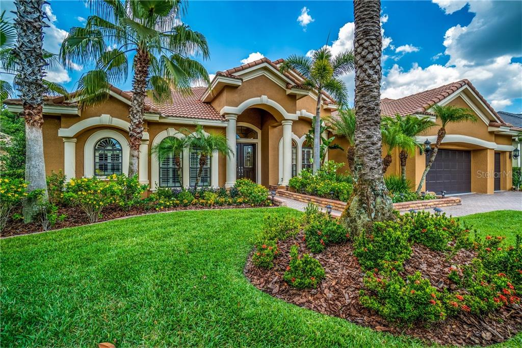 10704 BEAGLE RUN PL Property Photo - TAMPA, FL real estate listing