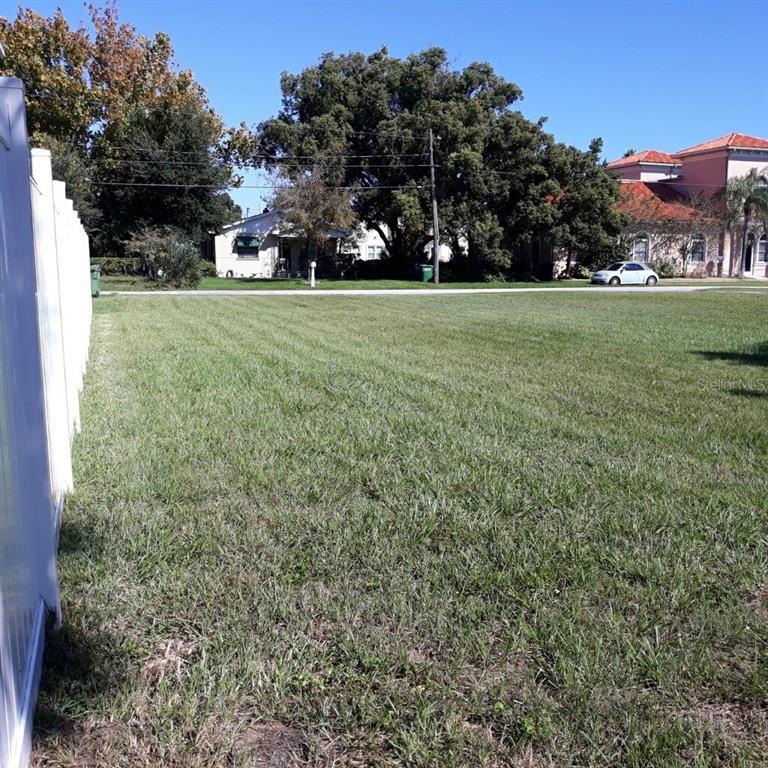2406 W GRAY STREET Property Photo - TAMPA, FL real estate listing