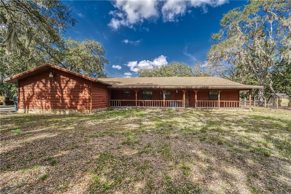 5100 BAKER DAIRY RD Property Photo - HAINES CITY, FL real estate listing