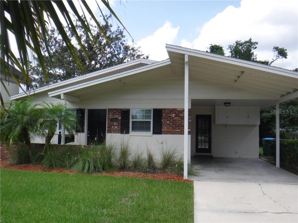 1691 CHESTNUT AVE Property Photo - WINTER PARK, FL real estate listing