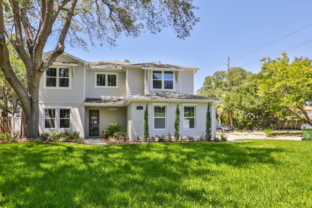 4001 W MCKAY AVE Property Photo - TAMPA, FL real estate listing