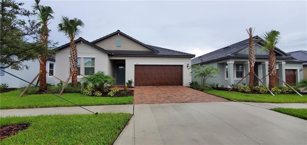31793 CABANA RYE AVENUE Property Photo - SAN ANTONIO, FL real estate listing