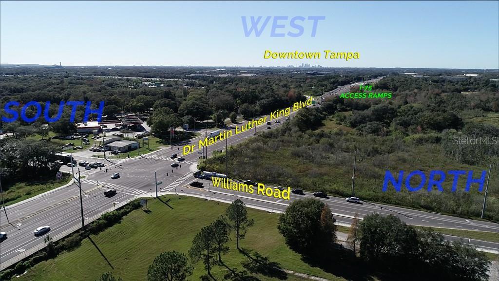 33610- Tampa- East Lake Real Estate Listings Main Image