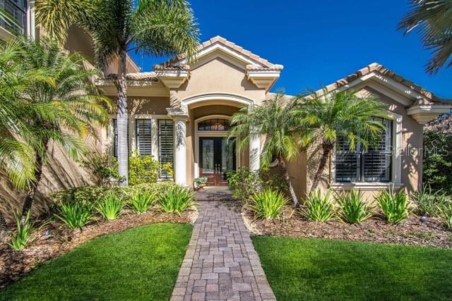 10706 BEAGLE RUN PL Property Photo - TAMPA, FL real estate listing