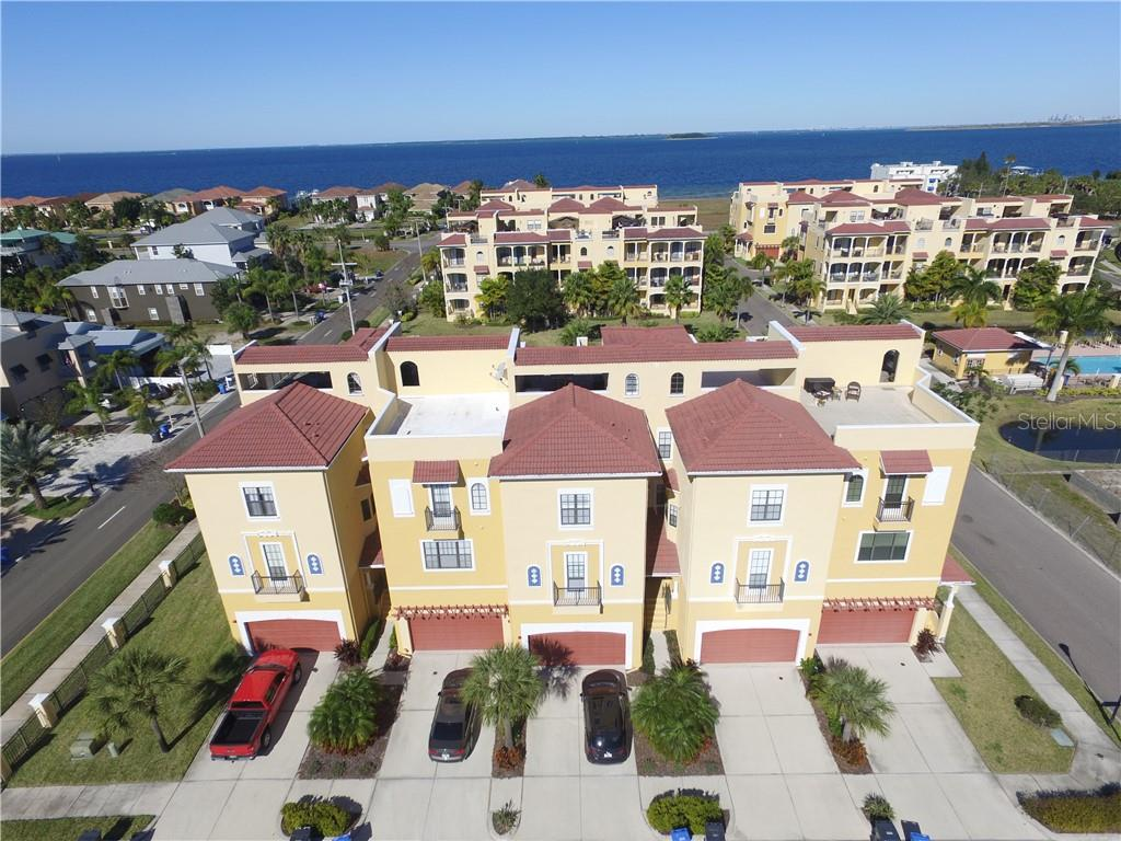 1452 SILVIA SHORES DRIVE, APOLLO BEACH, FL 33572 - APOLLO BEACH, FL real estate listing