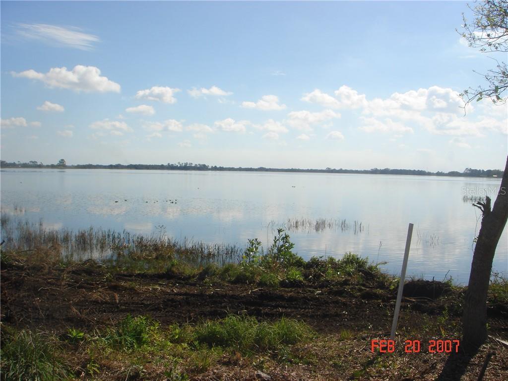 2445 Hickory Tree Road Property Photo
