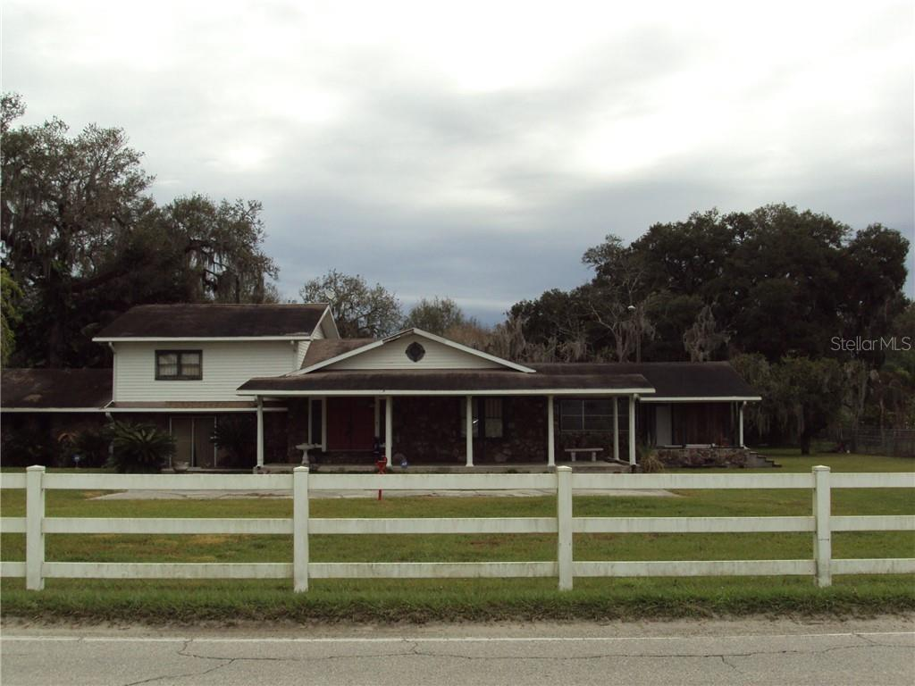 4304 OLD MULBERRY ROAD Property Photo - PLANT CITY, FL real estate listing