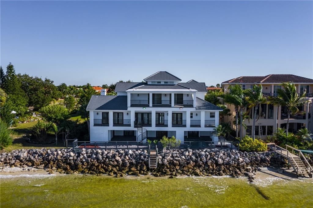 1005 Symphony Isles Boulevard Property Photo