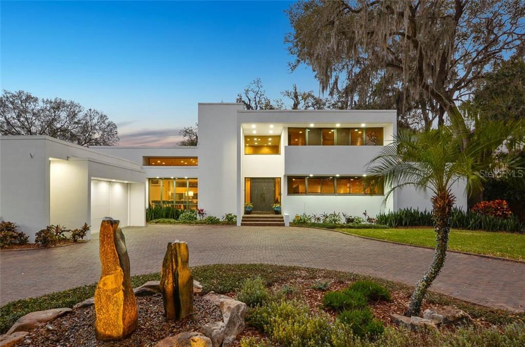 10101 Lake Cove Ln Property Photo