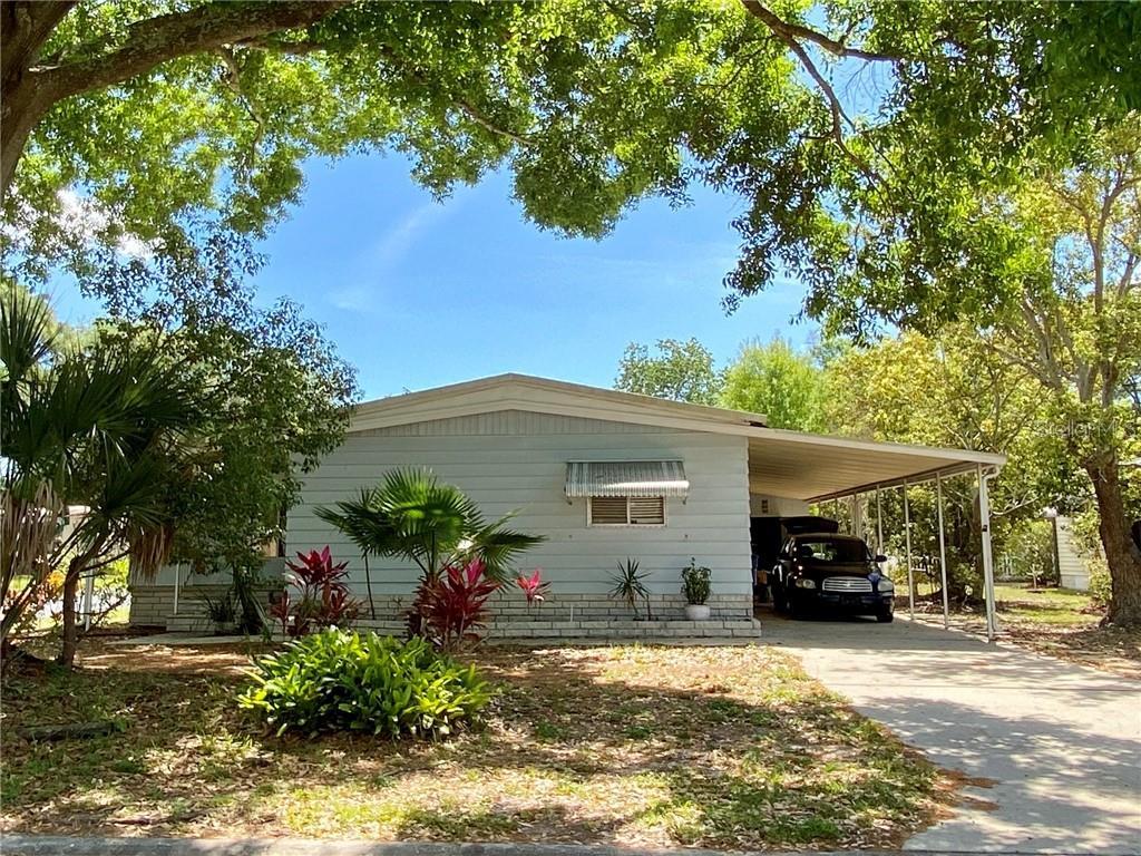 8902 SHELDON WEST DRIVE Property Photo