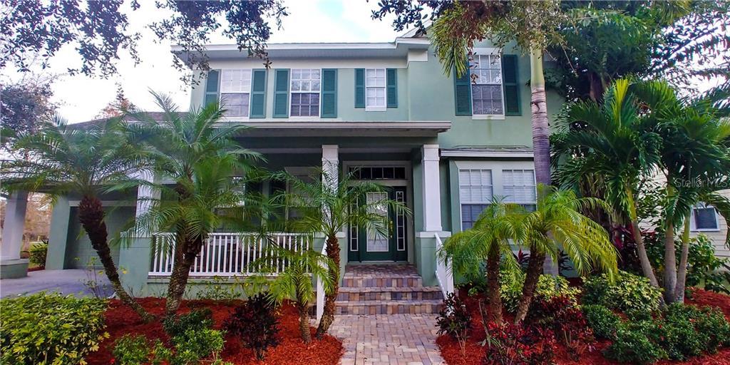 524 ISLEBAY DR Property Photo - APOLLO BEACH, FL real estate listing