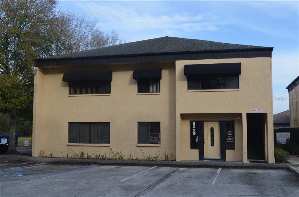 5225 EHRLICH ROAD Property Photo - TAMPA, FL real estate listing