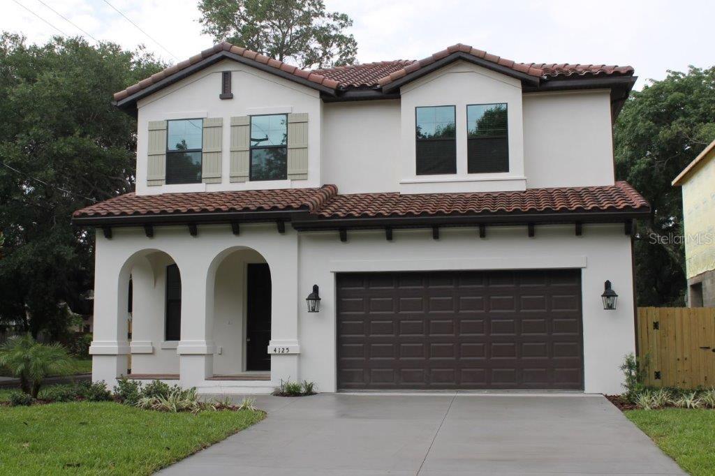 3603 E Renellie Circle Property Photo