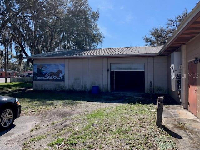 4413 GALL BOULEVARD Property Photo