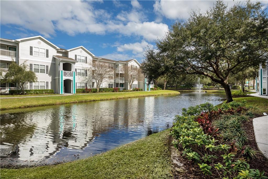 6105 PADDOCK GLEN DRIVE #A1 Line, TAMPA, FL 33634 - TAMPA, FL real estate listing