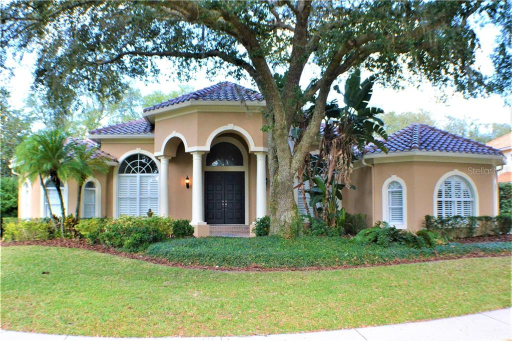 6459 RENWICK CIR Property Photo - TAMPA, FL real estate listing