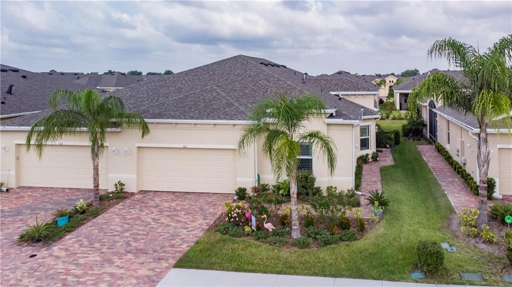 811 Chipper Dr Property Photo