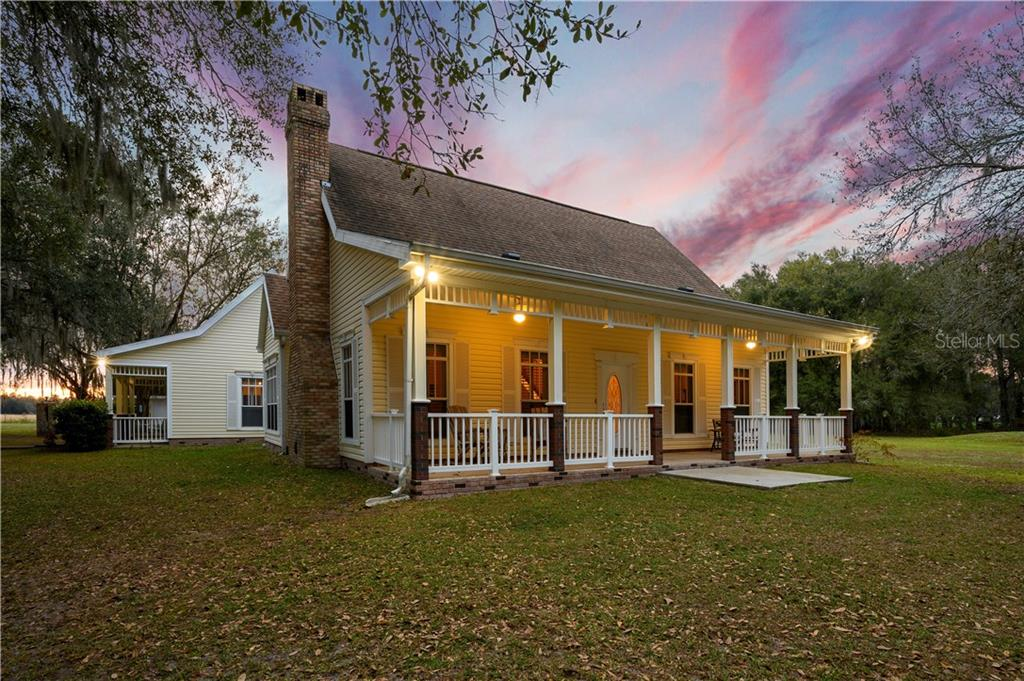 2224 DAVIES COUNTRY TRL Property Photo - PLANT CITY, FL real estate listing
