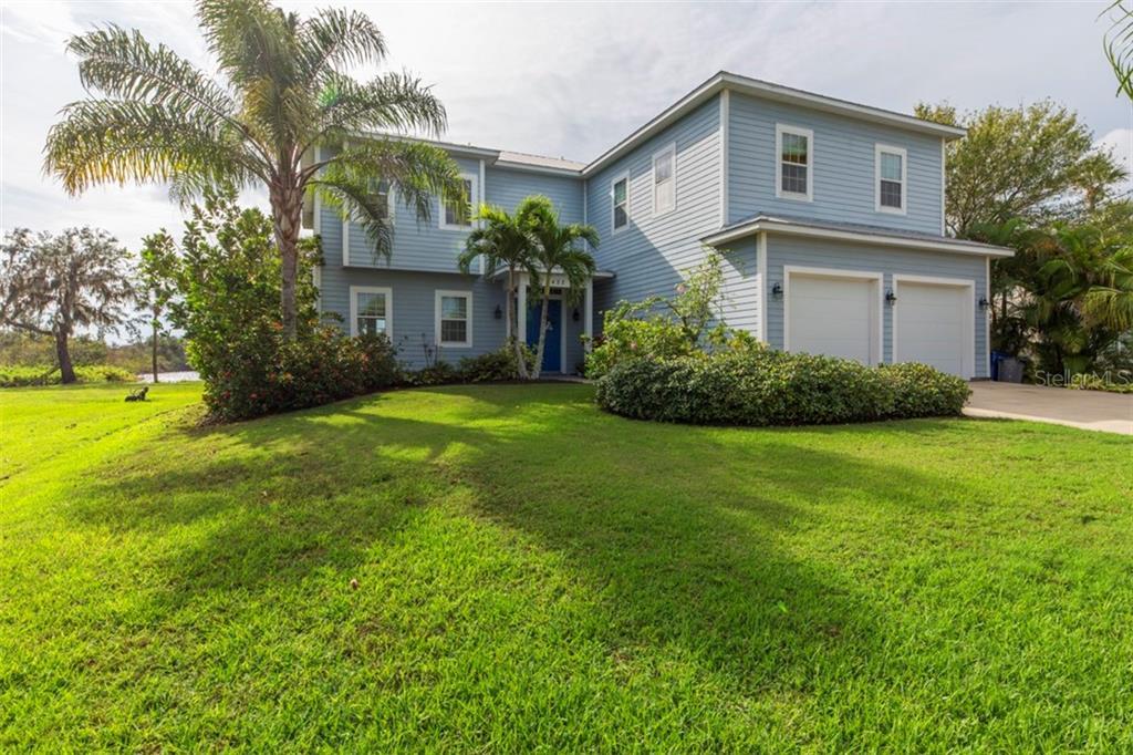 6422 LINCOLN RD Property Photo - BRADENTON, FL real estate listing