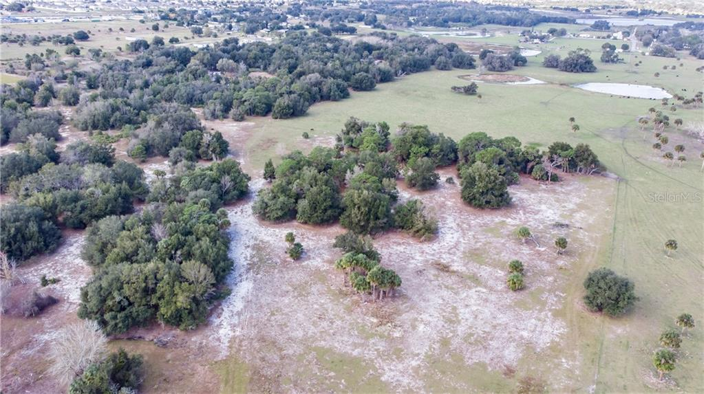 2812 BAKER DAIRY ROAD Property Photo - HAINES CITY, FL real estate listing