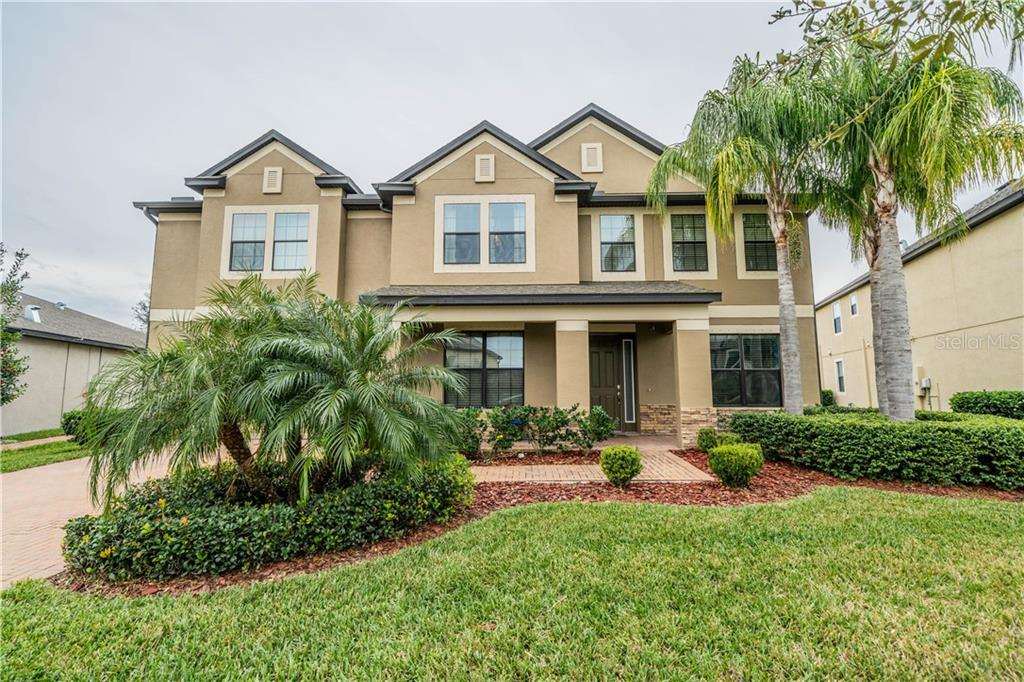 13313 SUNSET SHORE CIR Property Photo - RIVERVIEW, FL real estate listing