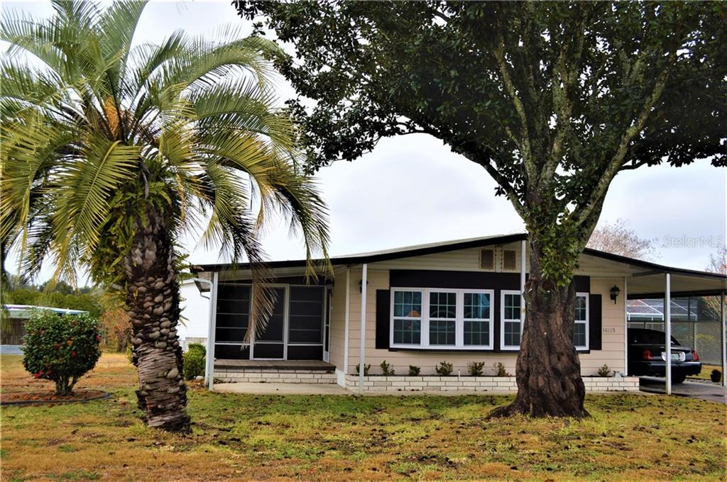 14335 Starcross Street Property Photo