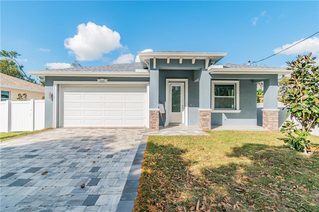 2115 W Idlewild Ave Property Photo