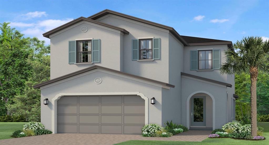4902 Tramanto Ln Property Photo