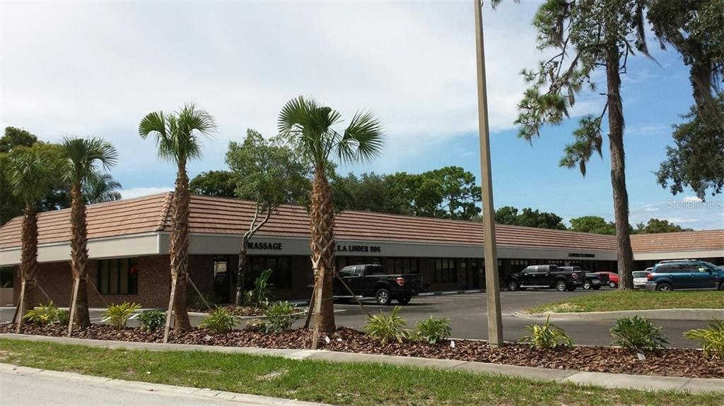 36350 US HIGHWAY 19 N Property Photo - PALM HARBOR, FL real estate listing