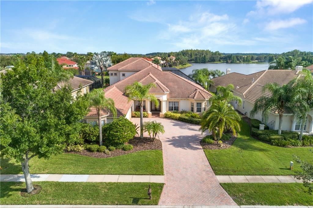 Property Photo - TAMPA, FL real estate listing