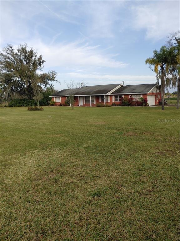5732 E STATE ROAD 60 Property Photo - PLANT CITY, FL real estate listing