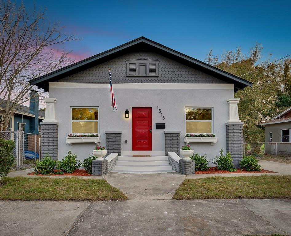 1515 E 31ST AVE Property Photo - TAMPA, FL real estate listing