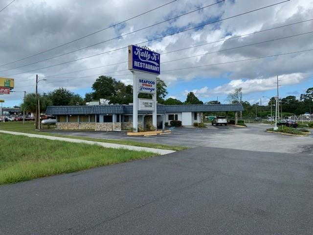 3383 COMMERCIAL WAY Property Photo - SPRING HILL, FL real estate listing
