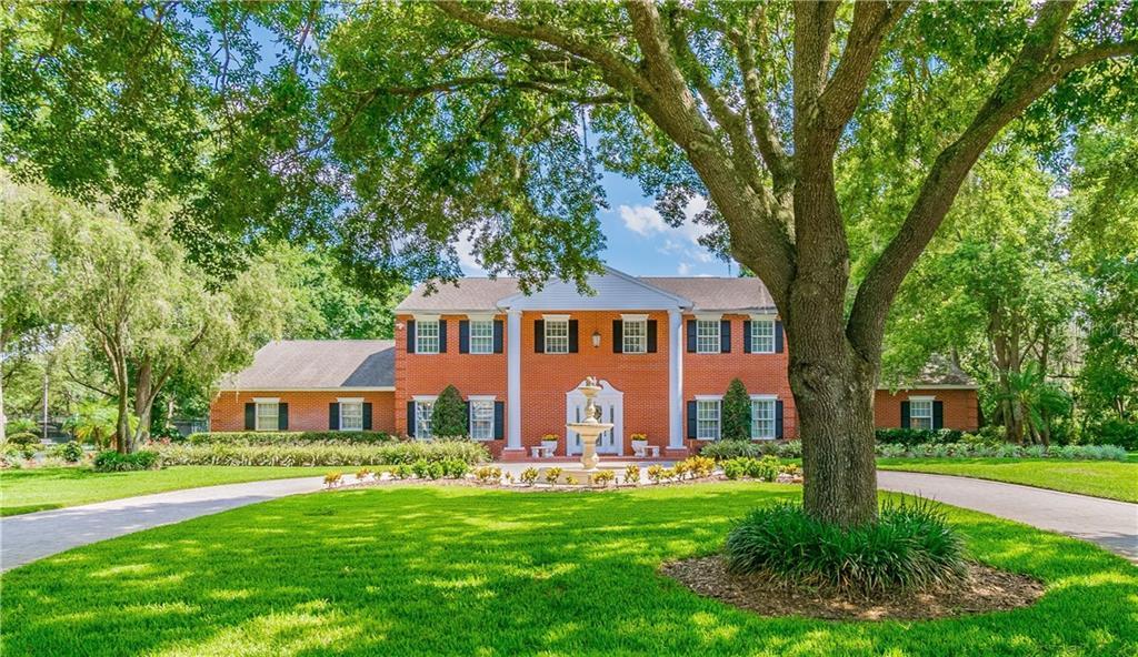 3201 POLO PL Property Photo - PLANT CITY, FL real estate listing