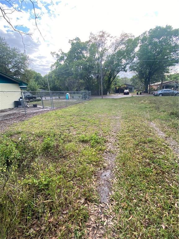 508 S KNIGHT STREET Property Photo - PLANT CITY, FL real estate listing