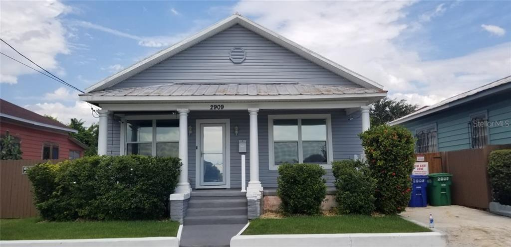 33605 Real Estate Listings Main Image