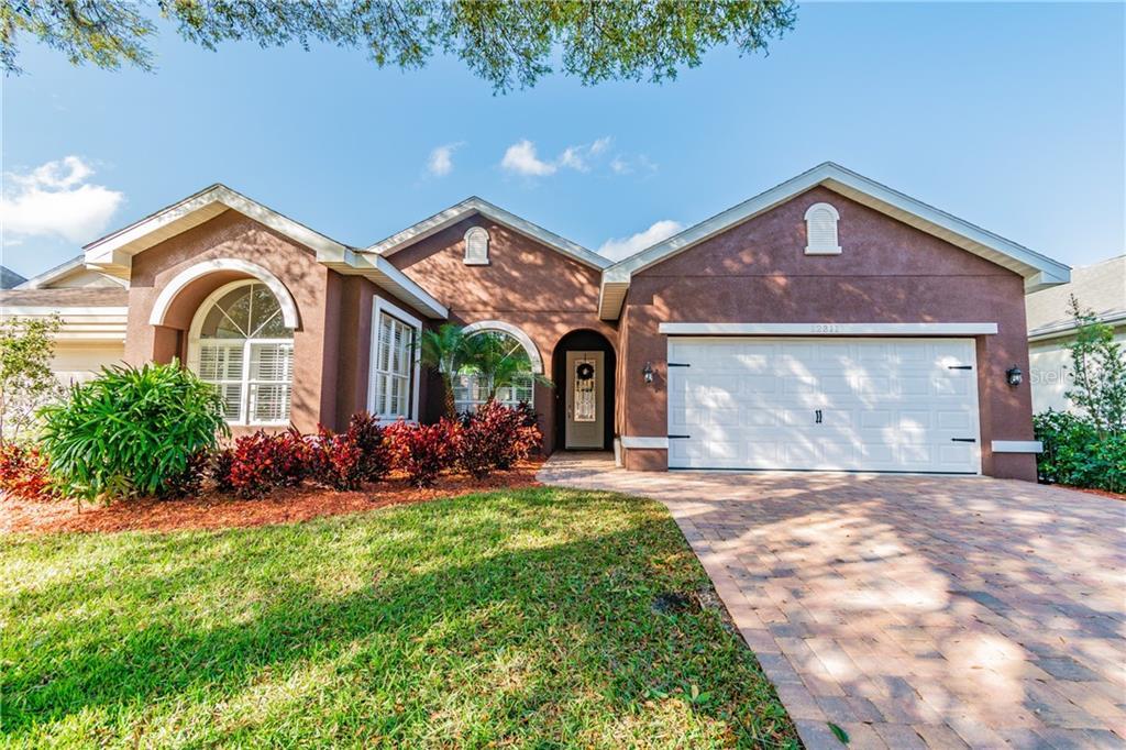12311 WOODLANDS CIRCLE Property Photo