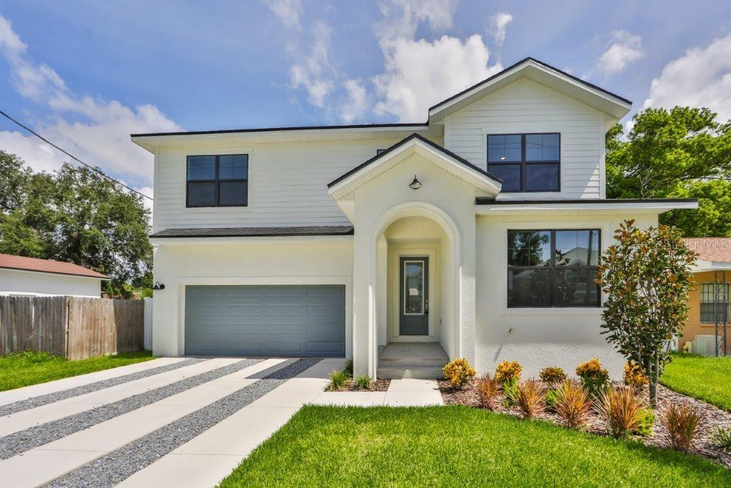 2713 W GRAY STREET Property Photo - TAMPA, FL real estate listing