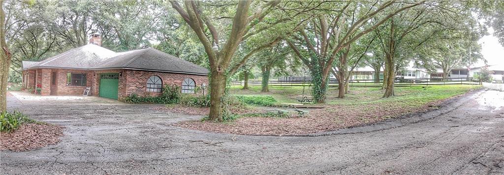 36635 BLANTON RD Property Photo - DADE CITY, FL real estate listing