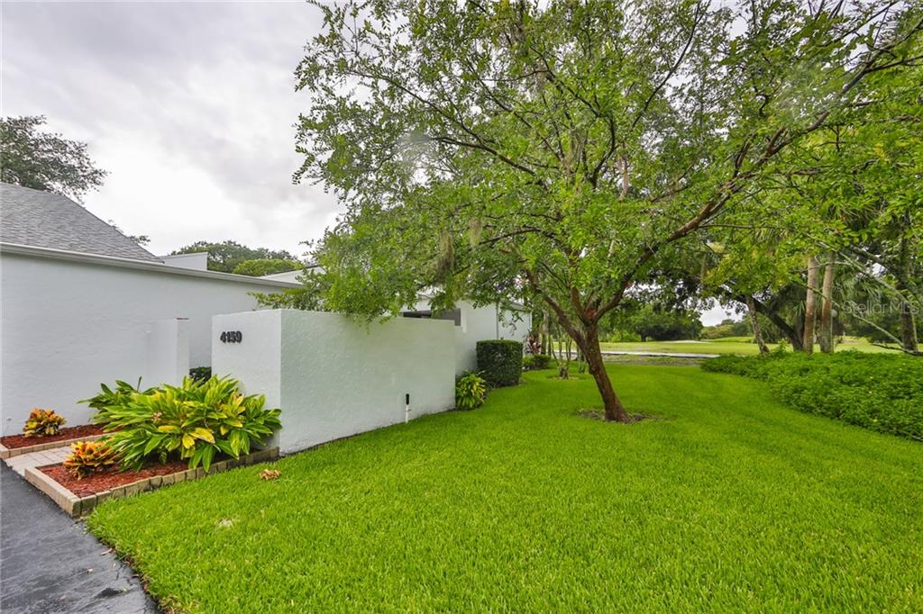 33618 Real Estate Listings Main Image
