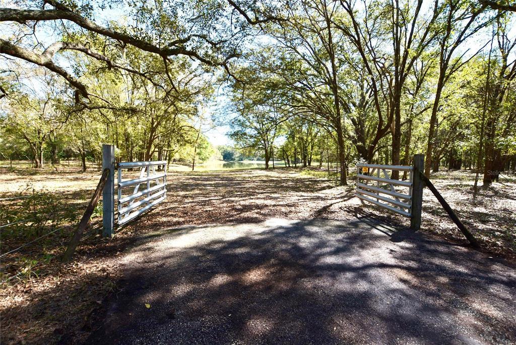 18629 Walker Road Property Photo
