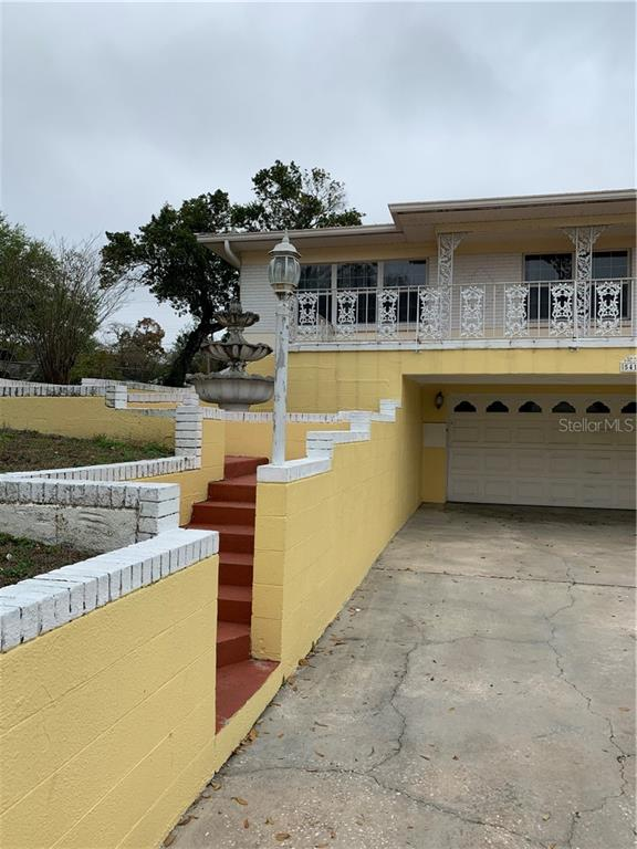 5418 RIVERHILLS DRIVE Property Photo - TEMPLE TERRACE, FL real estate listing