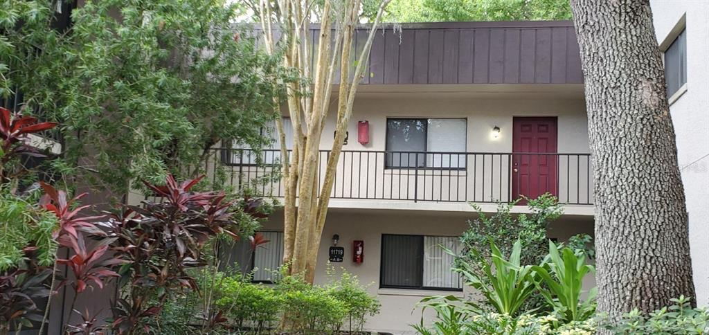 11719 RAINTREE VILLAGE BOULEVARD #A Property Photo - TEMPLE TERRACE, FL real estate listing